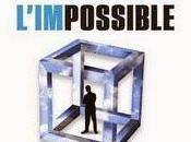 Dictionnaire l'impossible, Didier Cauwelaert