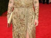 Gala 2014 plus belles robes