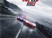 Trailer Rivals Complete Edition