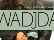 """Haifa Al-Mansour, """"Wadjda"""" (film, 2012)"""