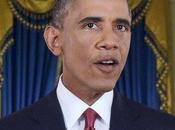 Coalition Obama pour l'Irak coalition pompiers-pyromanes