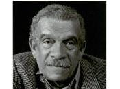 Derek Walcott L'amour après l'amour (Love After Love, 1976)