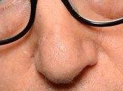 Woody Allen vous parle