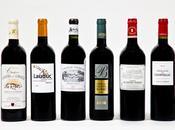 Bordeaux Supérieur Rouge 2012 élus Talents 2014