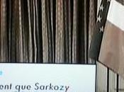 Sarkozy, pour post Facebook