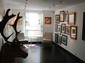 Craig Hanna Laurence Esnol Gallery