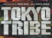 [Critique] TOKYO TRIBE