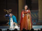 première Nabucco l'Opéra Montréal virée Verdi dans busOpéra, soprano Andréanne Paquin Musici lancement L'Opéra, Revue québécoise d'art lyrique