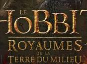 Hobbit: Royaumes Terre Milieu iPhone
