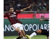 Milan Juventus: notes