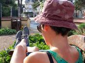 l'été Cabourg