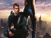 """[Docteur Cinéma] Analyse croisée """"Hunger Games"""" """"Divergente"""""""