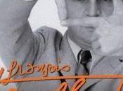Exposition François Truffaut Cinémathèque Française