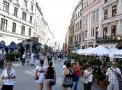 Cracovie, brillante étoile polonaise