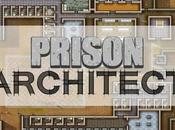 Prison Architect Centre détention base