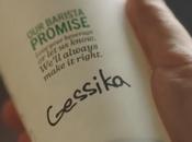Pourquoi Starbucks massacre (toujours) votre prénom (vidéo)