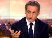 POLITIQUE Nicolas Sarkozy, retour attendu