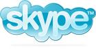 Skype lance nomad
