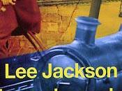 Jackson, cadavre métropolitain