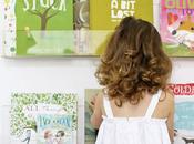Etes-vous intéressés abonnement livres jeunesse