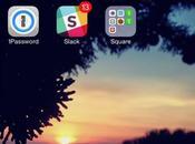 Voici photo résume l'infime différence entre l'iPhone