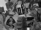 Urmuz-Dada-Surréalisme Urmuz Pages bizarres (L'Âge d'homme, 1993 trad. roumain Benjamin Dolingher) Matthieu Hervé