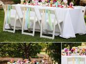 table enfants votre mariage