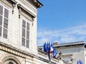 Rochelle grève faim devant préfecture