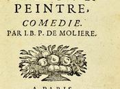 """Édition originale """"Sicilien"""" Molière"""