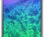 Samsung Galaxy Alpha disponible découvrez prix