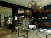 Lausanne Aegon-Aegon boutique comme atelier curiosité