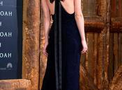 Carpet Emma Watson