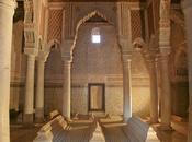Itinéraires découverte Marrakech