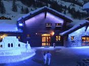 EVASION Pragelato… destination hiver