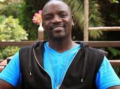 Trace Urban Music Awards 2014 Akon sera présent cérémonie