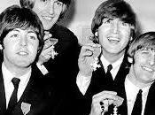 Beatles Reine