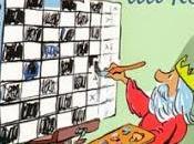 échecs artistiques Fabrice Touvron