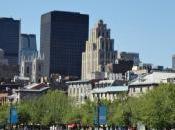 premiers Montréal