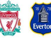 Premier League (J6) derby Liverpool pour débuter
