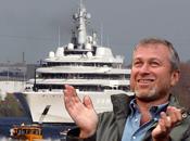 yachts plus chers monde milliardaires possèdent