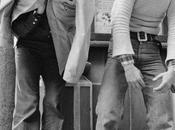 """Monty Python John Cleese Michael Palin. 1978""""Il a..."""