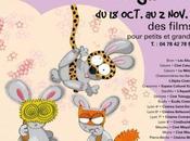 """Festival """"Les toiles Gones"""" débarque bientôt"""