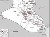 Syrie comme Irak CICR appelle plus grand respect droit humanitaire
