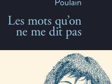 mélancolie joyeuse Véronique Poulain