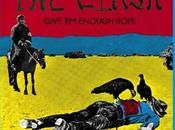 Clash #2-Give Enough Rope-1978