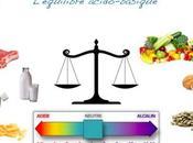 Tout savoir l'équilibre acido-basique.