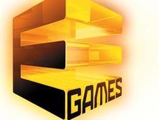 Zoom salon E-Games 2014