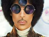 "Prince ""Art Official Age"" @@@½"