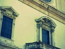 Lisbonne photos.