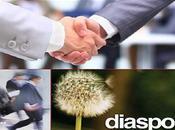 Diaspora algérienne: présentation projets d'investissement réaliser Algérie